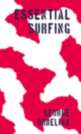 Cubierta Essential Surfing.png