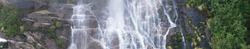 waterfall2.png