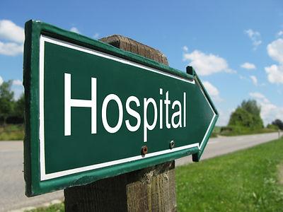 HOSPITAL road sign.jpg