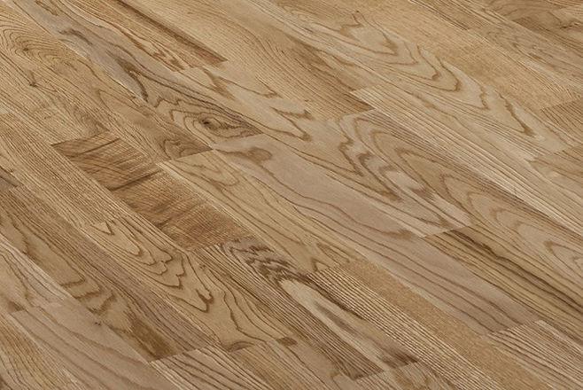 Wood flooring, Bicester