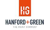 H&G logo.PNG