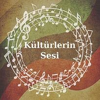 Kültürlerin_Sesi_Logo_Ufak.jpg