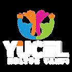 YKV-Logo-Dikey-Disi.png