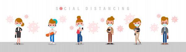 social-distancing-people-keeping-distanc