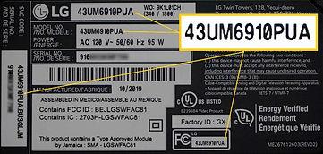 lg-43um6910-model-serial-number-blur-180