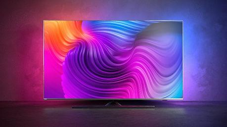 2021-Model-Philips-TV_edited.jpg