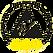 sariliESD_Logo_gelb.png
