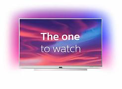 philips tv ekran degisimi
