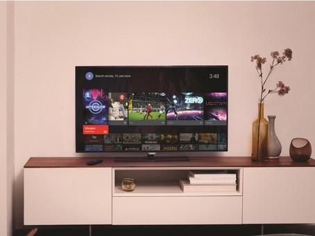 Sony Tv İphone'dan Görüntü Aktarma Nasıl Yapılır
