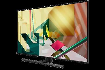 Samsung Tv Ekran Değişimi ve tamiri