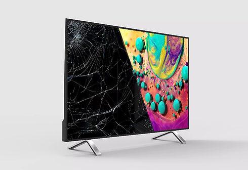 tv ekran degisim servisi fiyatlari