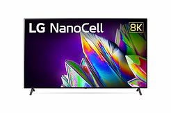 lg nanocell tv ekran degisimi