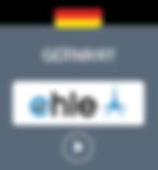 Ehle Germany