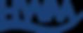 HWM-Logo.png