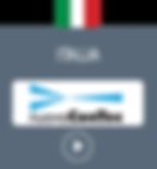 Nuova Contec Italy