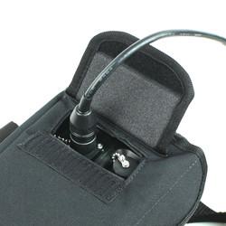 Proteus Power Battery Bag