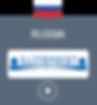 Baltproject Ltd Russia