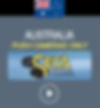 Sewer Equipmemnt Company Australia