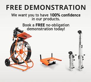 Free-demo-square-ad.jpg