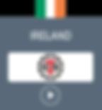 Technical Camera Services Ireland