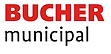 Bucher-Municipal-Logo.png