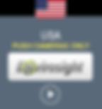 Envirosight USA