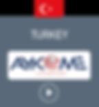 Espar Altyapi Turkey