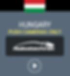 Robotechnik Hungary
