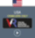 Jack Doheny USA