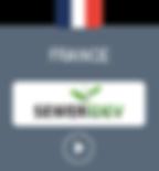SewerDev France