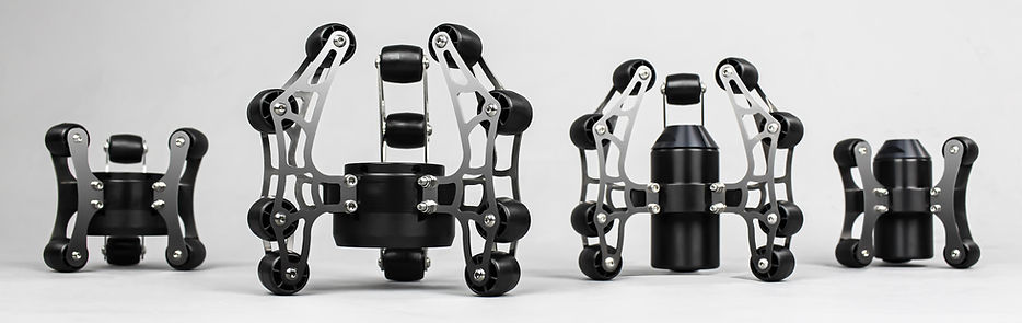 Roller-Skids.jpg