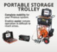 Trolley-square-ad.jpg