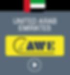 Asia Waterjet Equipment FZCO United Arab Emirates