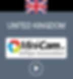 Mini-Cam Ltd United Kingdom