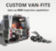 Van-fits-square-ad.jpg