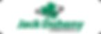 Jack Doheny Companies USA