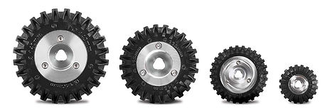 softrubber-wheels-4sizes.jpg