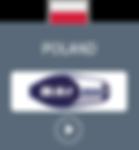 Rafnar SC Poland