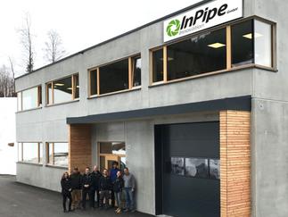 Mini-Cam invests in new factory in Austria