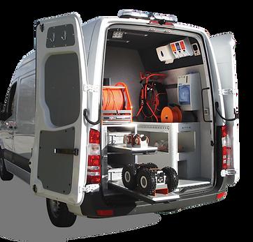 Van-fits.png