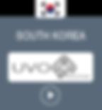 UVO SYS South Korea