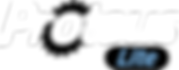 Proteus-Lite-Logo-blk-white-version-2.pn