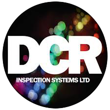 DCR Systems Appointed as Mini-Cam Agent for South Wales