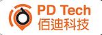 PD Technologies China