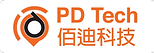 PD Technologies China