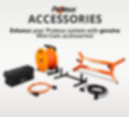 Accessories-square-ad.jpg