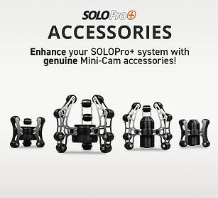 Accessories-square-ad.jpg