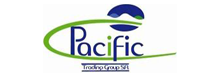 CI Pacific Trading Group Colombia
