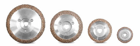 carbide-wheels-4sizes.jpg