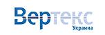 Vertex Ukraine LLC